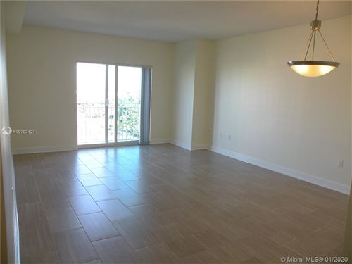 Photo of 50 Menores Ave #728, Coral Gables, FL 33134 (MLS # A10793421)