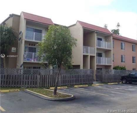 Photo of 4804 NW 79th Ave #203, Doral, FL 33166 (MLS # A10988421)