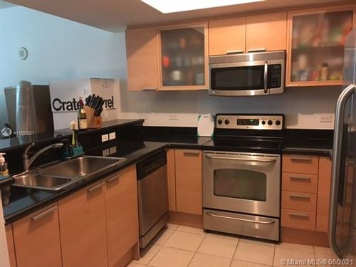 Photo of 140 S Dixie Hwy #514, Hollywood, FL 33020 (MLS # A11037421)
