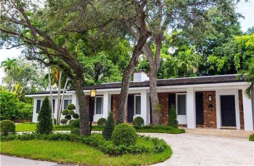 Photo of 191 W Sunrise Ave, Coral Gables, FL 33133 (MLS # A11096421)
