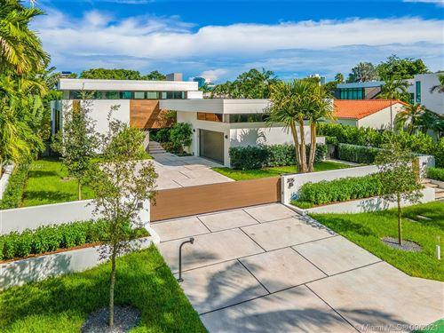 Photo of 3175 Prairie Ave, Miami Beach, FL 33140 (MLS # A11098421)