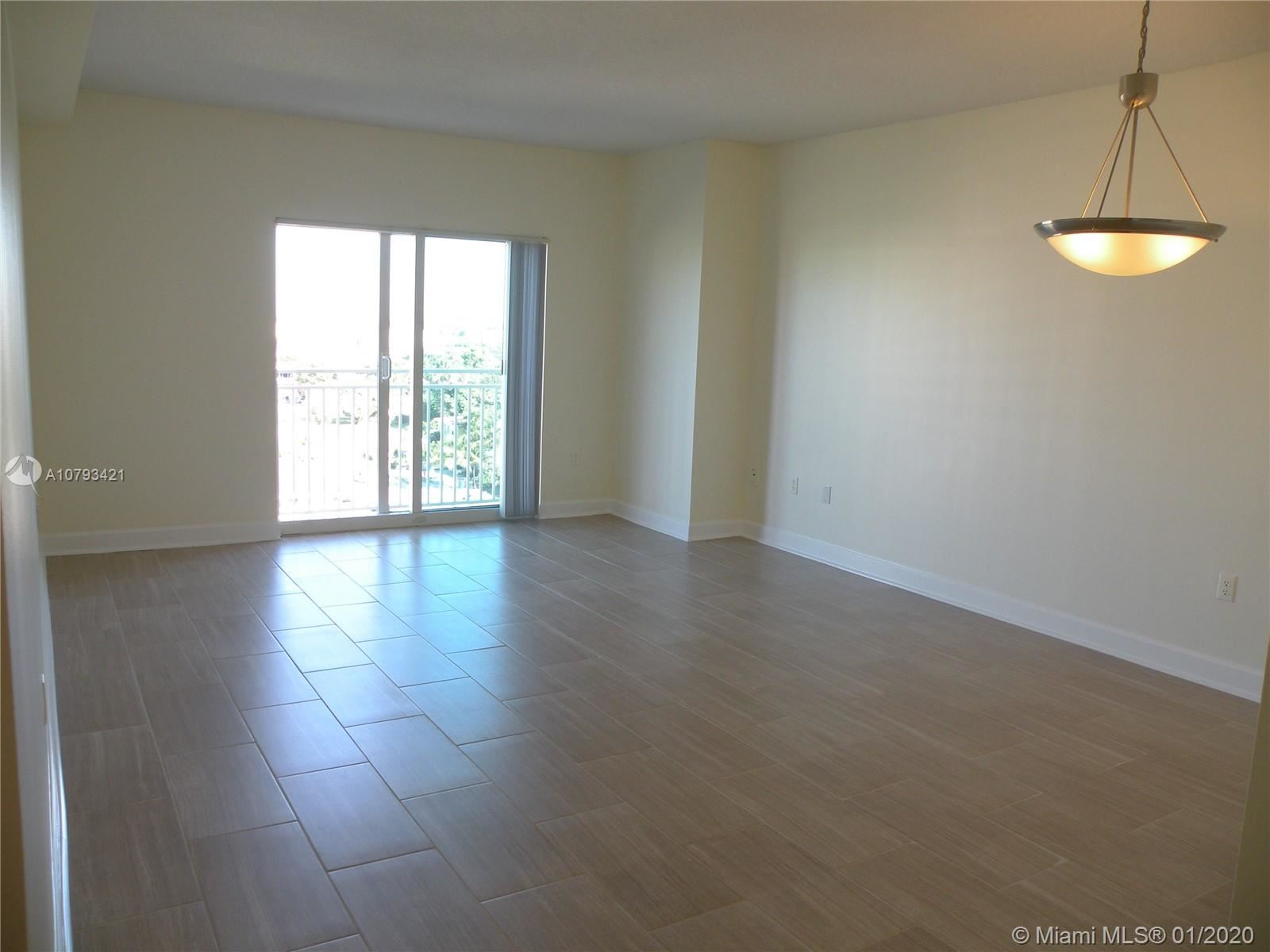50 Menores Ave #728, Coral Gables, FL 33134 - #: A10793421