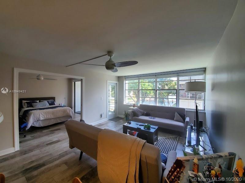 2781 Taft St #308, Hollywood, FL 33020 - #: A10949421