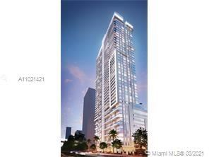 1080 Brickell Ave #709, Miami, FL 33131 - #: A11021421