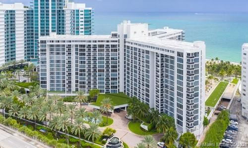 Photo of 10275 Collins Ave #309, Bal Harbour, FL 33154 (MLS # A11036421)