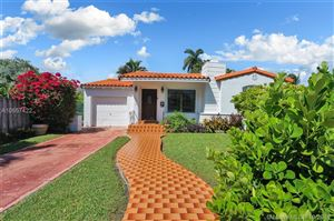 Photo of Listing MLS a10557422 in  Miami Beach FL 33141