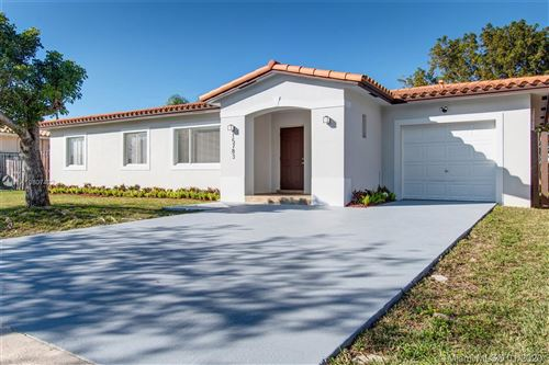Photo of Listing MLS a10807422 in 15783 SW 298th Ter Homestead FL 33033