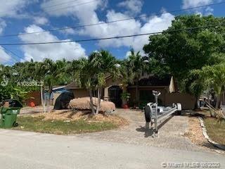Foto de inmueble con direccion 4732 SW 35th Ave Dania Beach FL 33312 con MLS A10850422