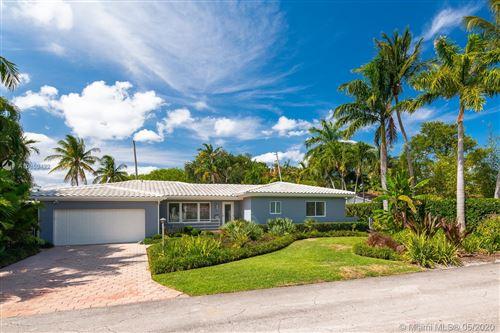 Photo of 1217 NE 100th St, Miami Shores, FL 33138 (MLS # A10859422)