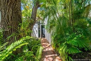 Photo of 3026 Day Ave #3026, Miami, FL 33133 (MLS # A10685423)