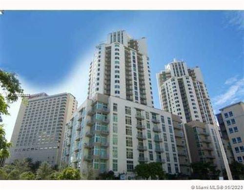 Photo of 9066 SW 73rd Ct #2203, Miami, FL 33156 (MLS # A11057423)
