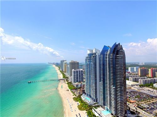 Photo of 17001 Collins Ave #2002, Sunny Isles Beach, FL 33160 (MLS # A10865424)