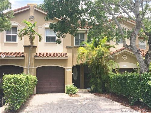 Photo of 10863 SW 88th Ter, Miami, FL 33176 (MLS # A10919424)