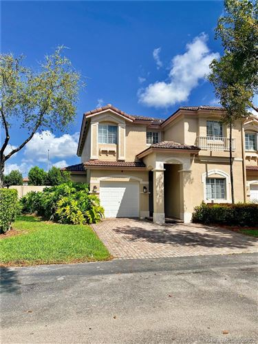 Photo of 11337 NW 73rd Ter, Doral, FL 33178 (MLS # A11008424)