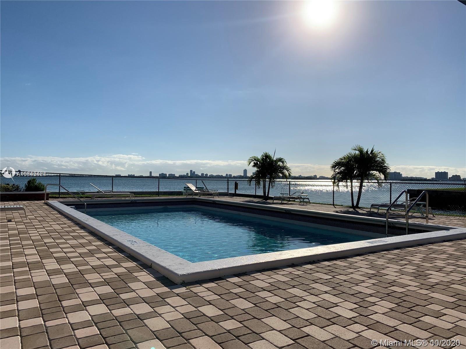 1700 NE 105th St #208, Miami Shores, FL 33138 - #: A10842424