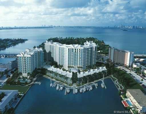 Photo of North Bay Village, FL 33141 (MLS # A11070424)