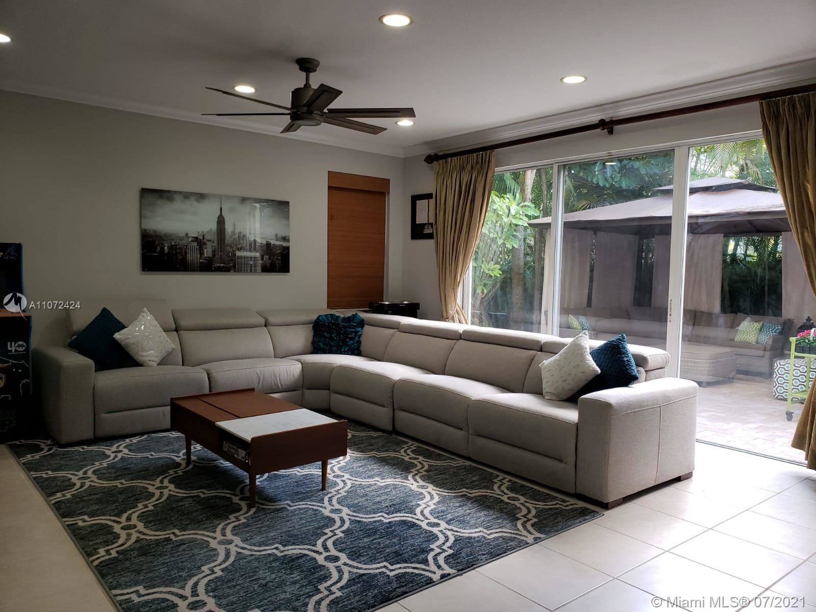 5271 SW 159th Ave, Miramar, FL 33027 - #: A11072424