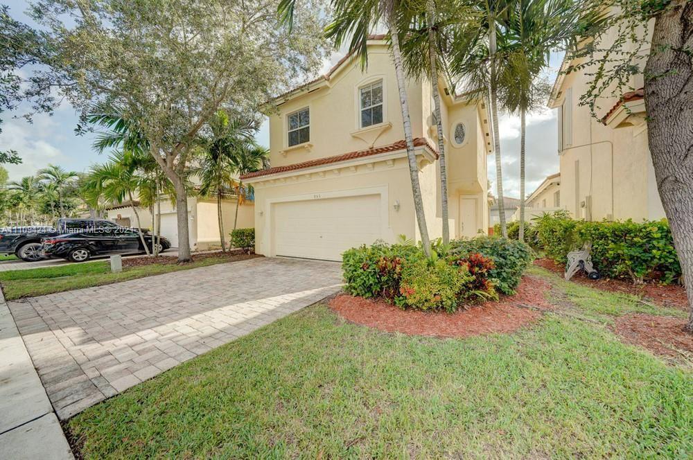 953 NE 37th Avenue, Homestead, FL 33033 - #: A11109424