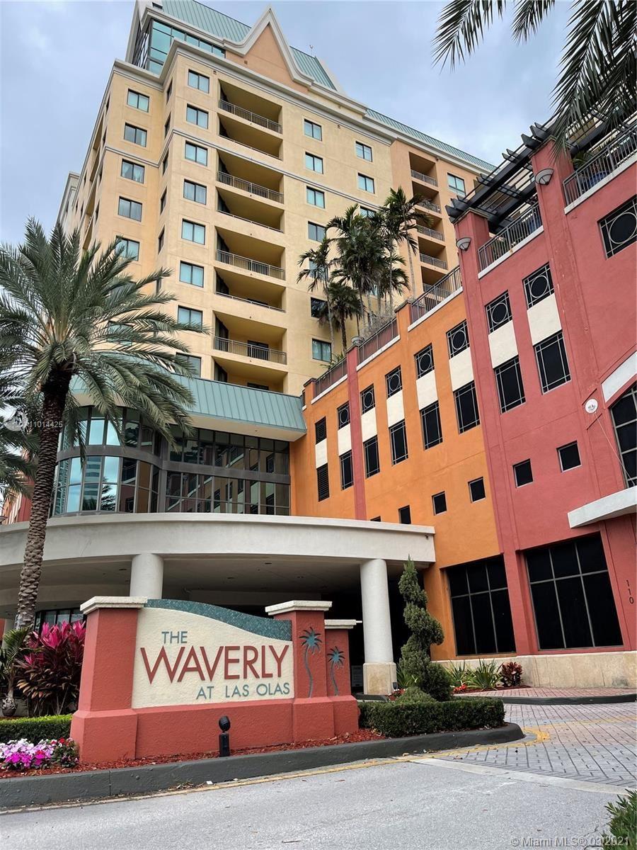 110 N Federal Hwy #502, Fort Lauderdale, FL 33301 - #: A11014425