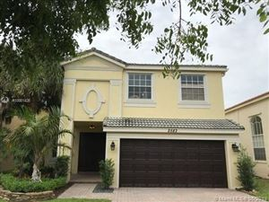 Photo of 2583 Sawyer Ter, Wellington, FL 33414 (MLS # A10661426)