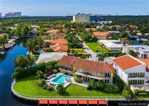 Foto de inmueble con direccion 16461 NE 34th Ave North Miami Beach FL 33160 con MLS A10903426