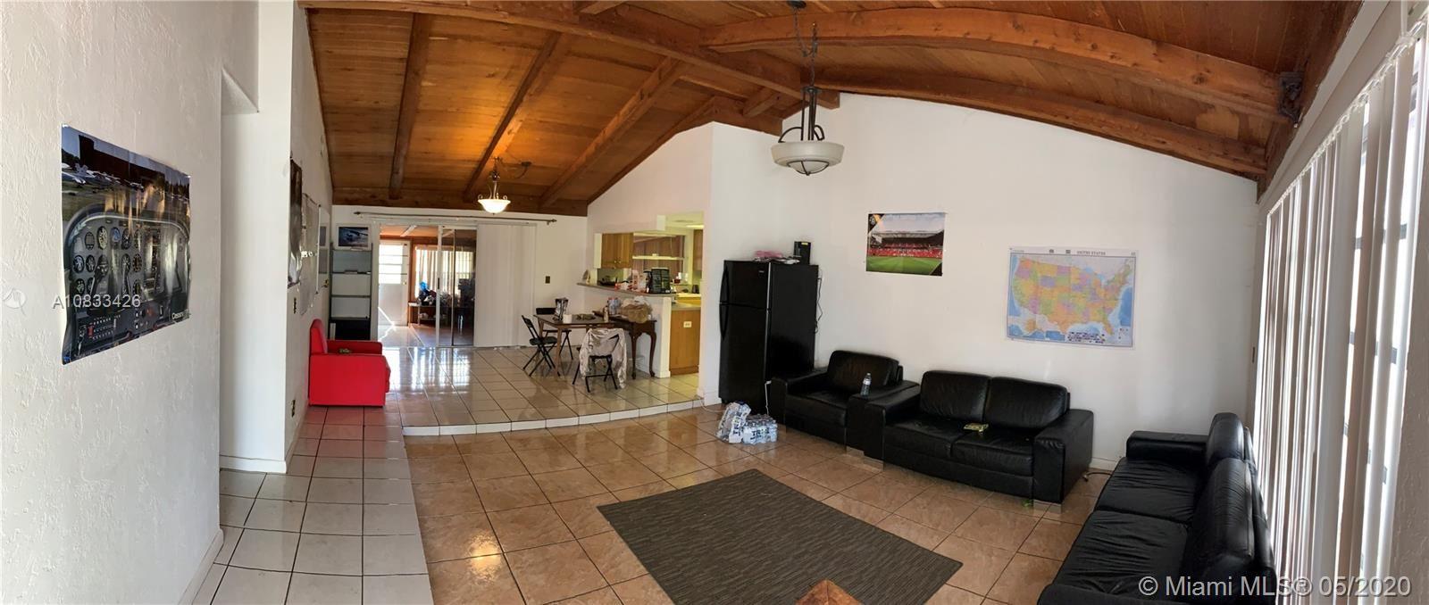 2700 Cypress Ct, Miramar, FL 33025 - #: A10833426