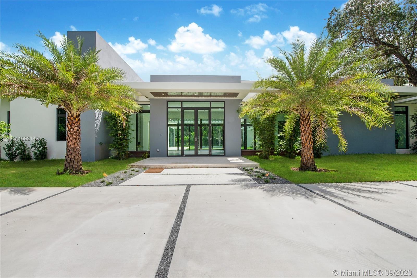 9951 SW 90 ave, Miami, FL 33176 - #: A10921426