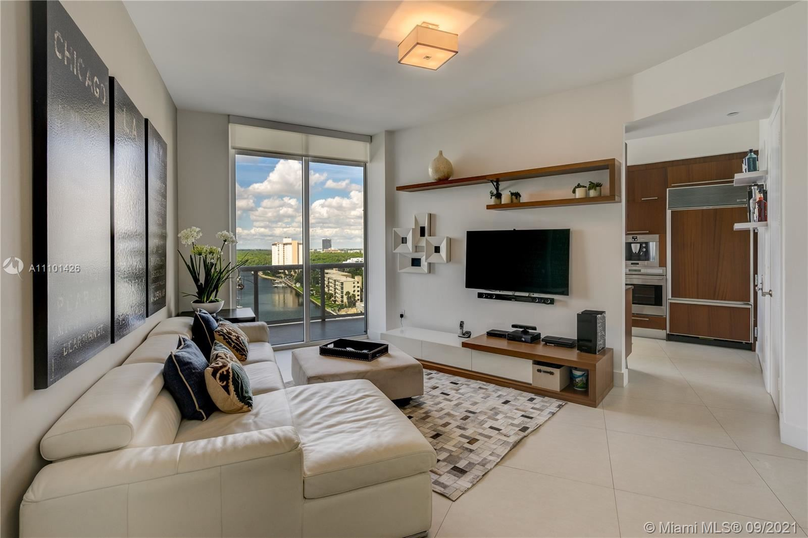15811 Collins Ave #1005, Sunny Isles, FL 33160 - #: A11101426