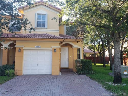 Photo of 10863 NW 78th Terrace, Doral, FL 33178 (MLS # A10890427)