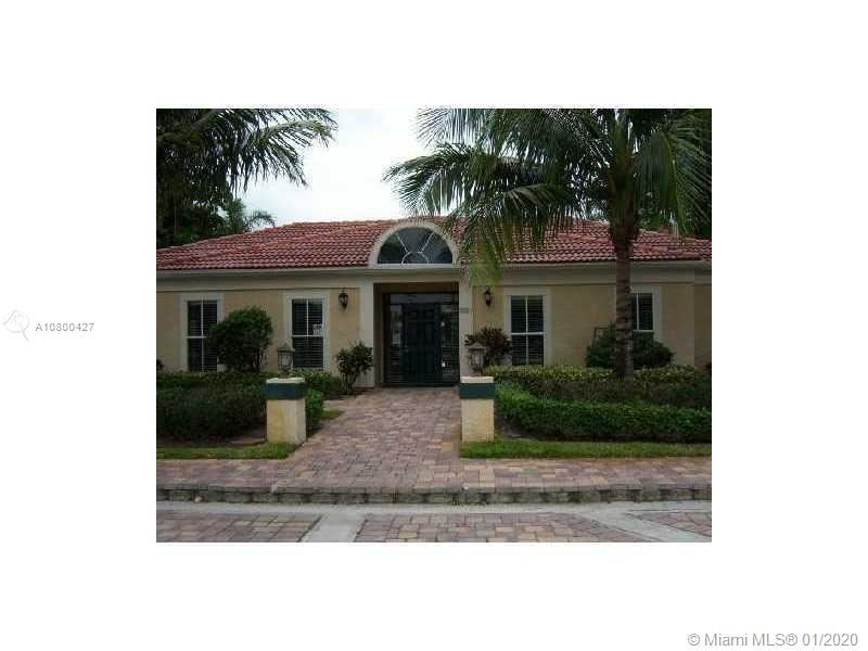 833 Riverside Dr #826, Coral Springs, FL 33071 - #: A10800427