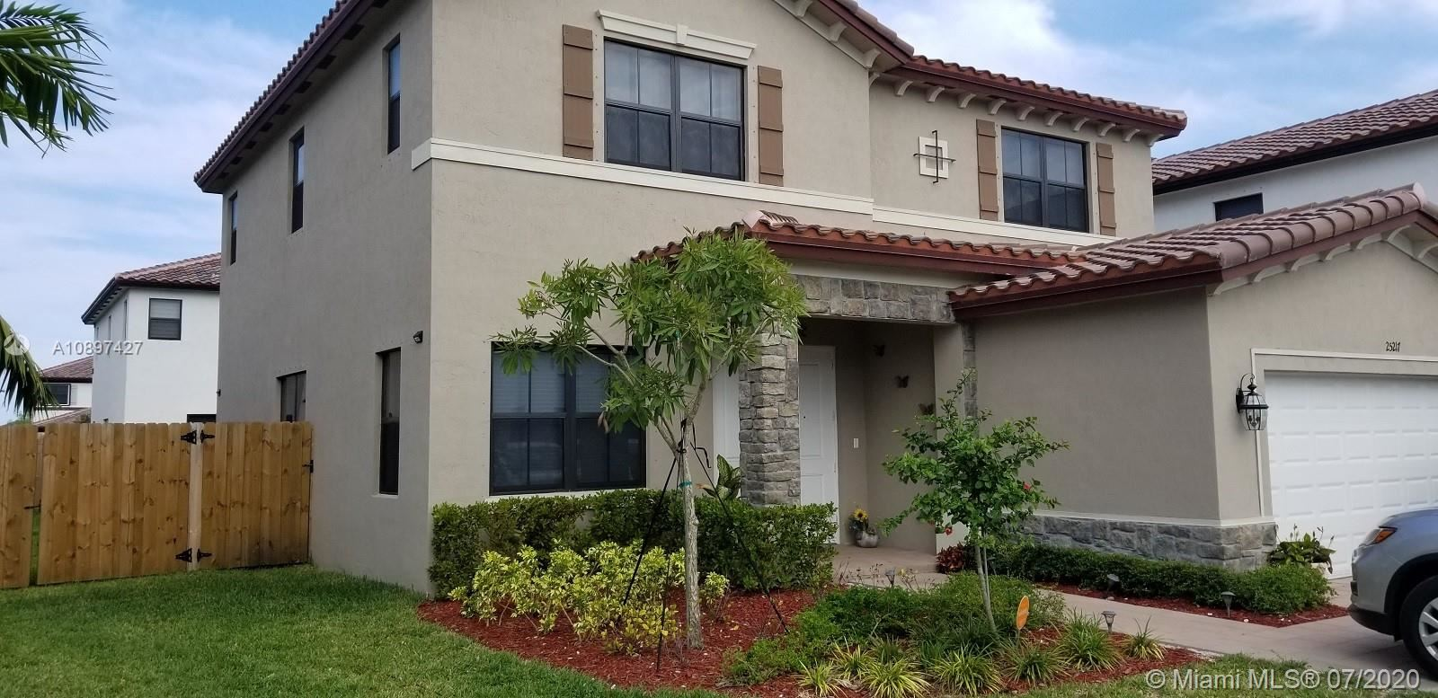 25217 SW 118th Ave, Homestead, FL 33032 - #: A10897427