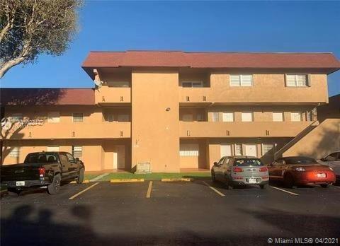 9962 N Kendall Dr #7147, Miami, FL 33176 - #: A11022427