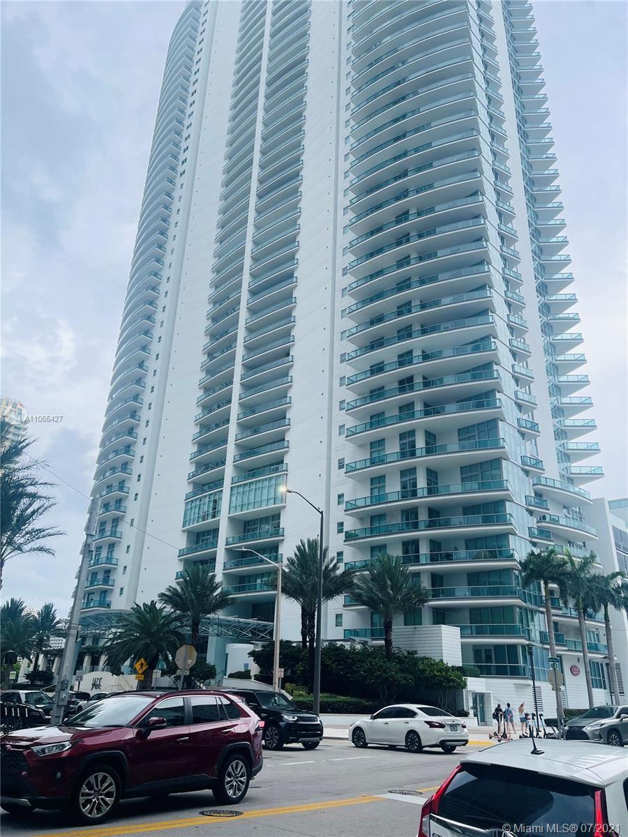 1331 Brickell Bay Dr #2903, Miami, FL 33131 - #: A11065427