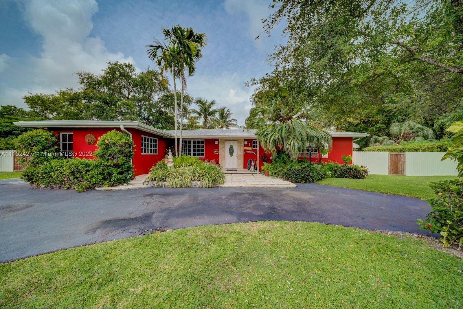 9950 SW 125th Ave, Miami, FL 33186 - #: A11102427