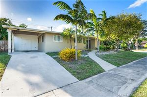 Photo of Listing MLS a10601428 in 19800 SW 88th place Cutler Bay FL 33157