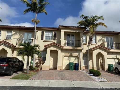 Photo of Listing MLS a10804428 in 12929 SW 133rd Ter Miami FL 33186
