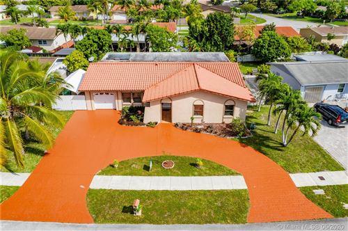 Foto de inmueble con direccion  Miami FL 33183 con MLS A10827428