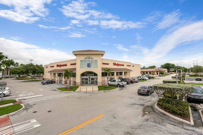 12304 SW 123rd Pass #12304, Miami, FL 33186 - #: A10962428