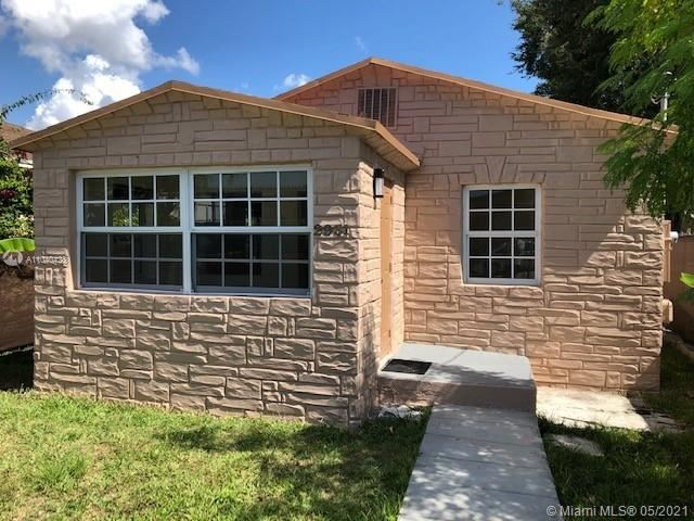 Photo of 2931 NW 43rd Ter, Miami, FL 33142 (MLS # A11040428)