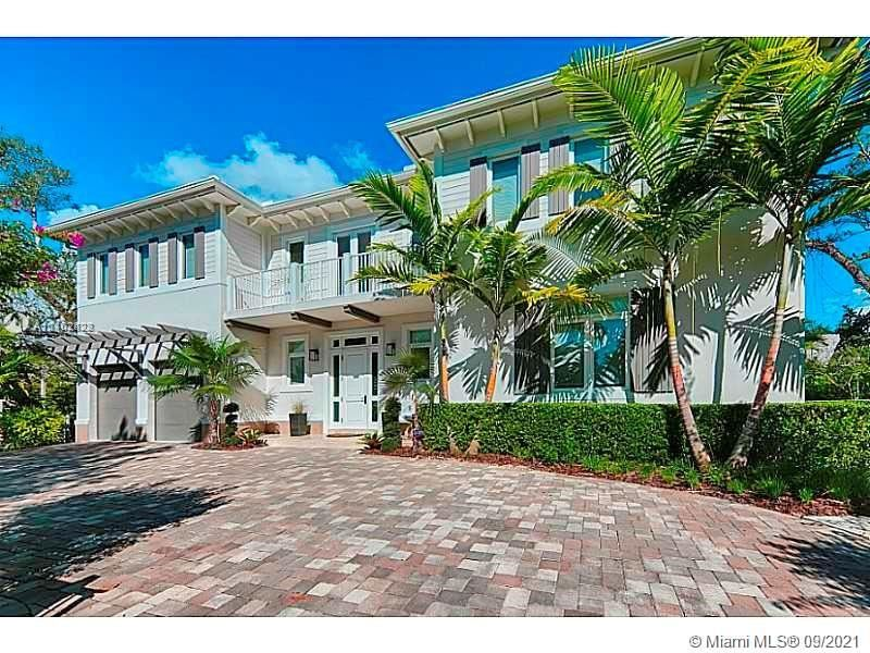5225 Sunset Dr, Miami, FL 33143 - #: A11102428