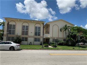 Photo of 234 Antiquera Ave #9, Coral Gables, FL 33134 (MLS # A10709429)