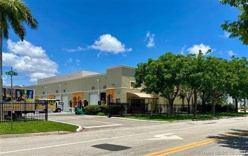 Photo of 14901 SW 137th St Unit #3, Miami, FL 33196 (MLS # A11055429)