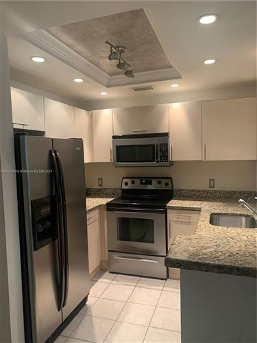 Photo of 2107 SE 10th Ave #828, Fort Lauderdale, FL 33316 (MLS # A11114429)