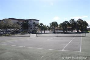 Photo of North Lauderdale, FL 33068 (MLS # A10960429)