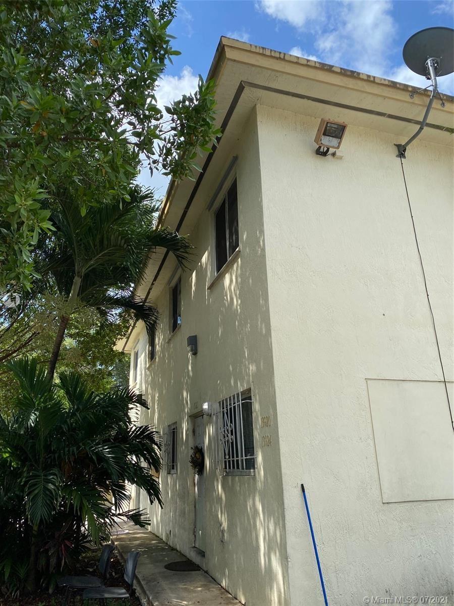 13924 NE 2nd Ave #3C, Miami, FL 33161 - #: A11069429