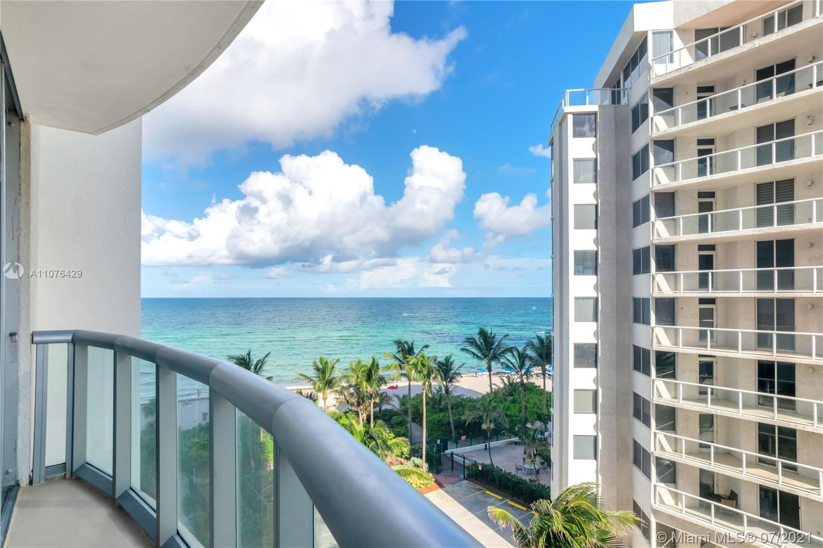 17315 Collins Ave #603, Sunny Isles, FL 33160 - #: A11076429