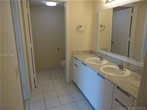Photo of 1881 79th St Cswy #1806, North Bay Village, FL 33141 (MLS # A10557430)