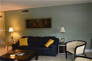 Photo of 1205 Mariposa Ave #233, Coral Gables, FL 33146 (MLS # A10676430)