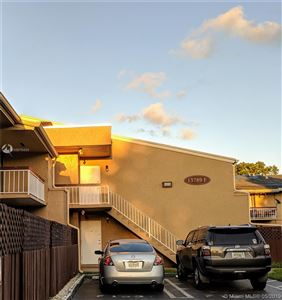 Photo of 13789 SW 66th St #F185, Miami, FL 33183 (MLS # A10678430)