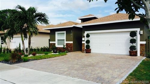 Photo of Listing MLS a10805430 in  Dania Beach FL 33004